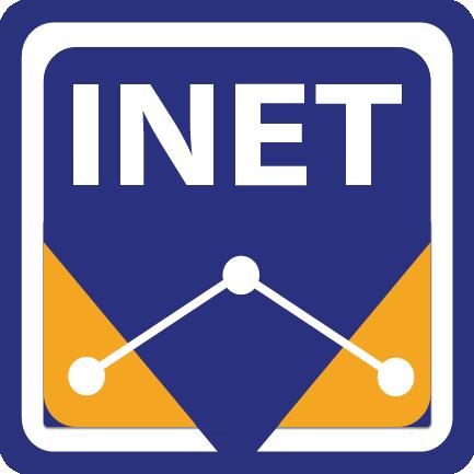 Insist Net